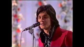 Скачать Zdravko Colic Gori Vatra LIVE Eurovision 1973 Final
