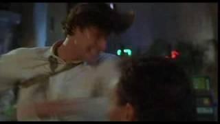 Jim Carrey crazy ג'ים קארי מטורף