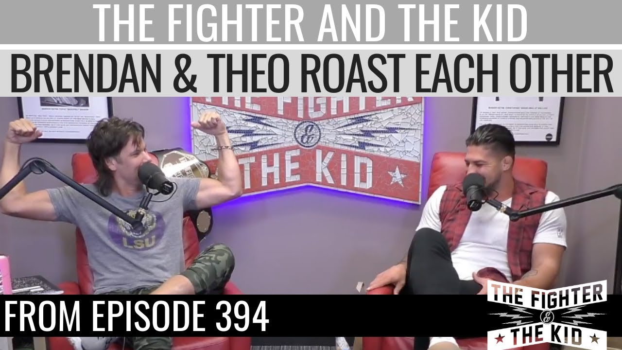 brendan-and-theo-roasting-each-other-tfatk-highlight