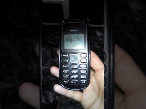 How to unlock 1280 Nokia mobile + Nokia 103 100 % granti k sat