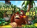 Donkey Kong Country Returns: Part 13