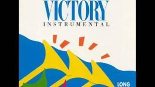 experience-victory-hosanna-instrumental-praise-1989