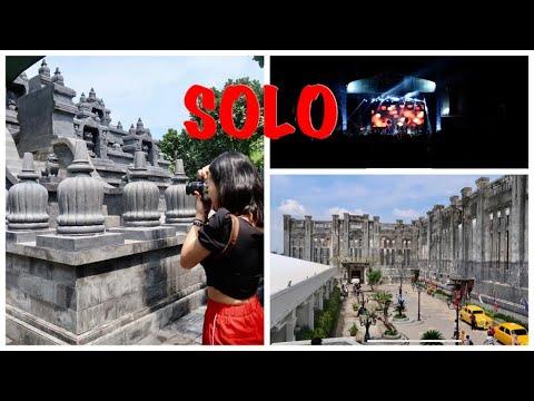 #4-tempat-wisata-di-solo,-jawa-tengah,-yang-kami-kunjungi