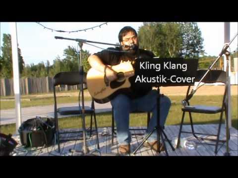 KlingKlang-Cover (Ausschnitt)