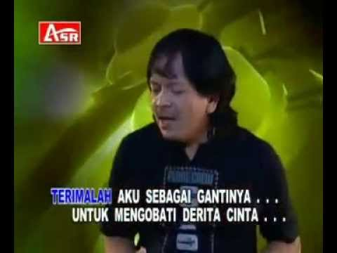 BAKAR KEMENYAN caca handika @ lagu dangdut