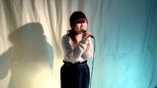 Love Light / DEEP (アルバム Love Light 収録)  Cover SaKy
