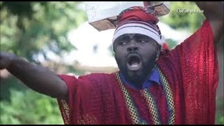 Download Chief Imo Comedy - arisi china spotted in Anambra || As chief & maggi goes tough ||special birthday (Chief Imo Comedy)