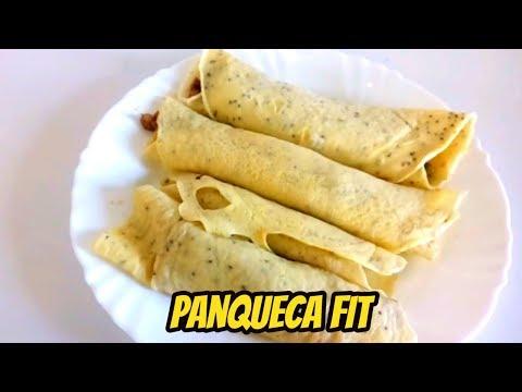 panqueca-fit-(receita-fit-barata)