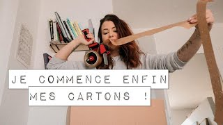 je_commence_enfin_mes_cartons_!