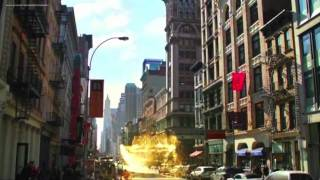Repeat youtube video DHL Express world wide commercial (Full length)