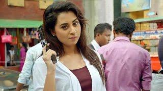 শাকিব খানের জন্য আমি দিশে হারা হয়ে পরেছি বললেন বুবলি | Shakib Khan | Bubly | Bangla Movie Bossgiri