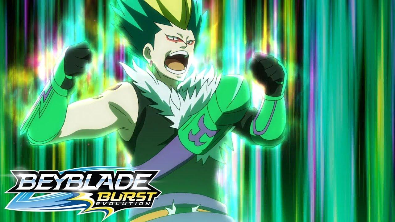 beyblade-burst-evolution-episode-48-teamwork-to-the-semi-finals