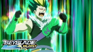 beyblade-burst-evolution-episode-48-teamwork-to-the-semi-finals