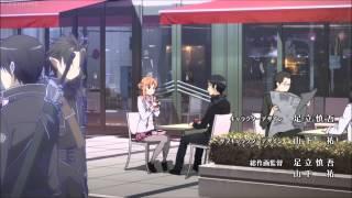 this-game-konomi-suzuki-amv-no-game-no-life-x-sword-art-online-op-mix