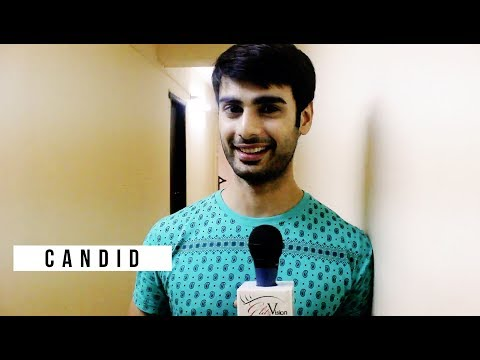 In Conversation with Varun Kapoor | Exclusive