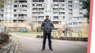 GERMANIA | Ben Salomo