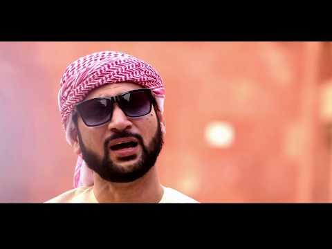YA RABBI SALLI WASALLIM |NEWBest Naat-2018| By Syed Mohammad Ahmed UAE