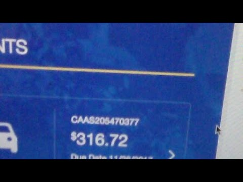 AAA AUTO INSURANCE 3 MONTHS ON AUTO PAY