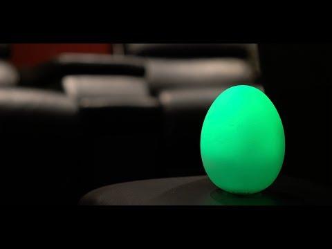 Introducing EEVA Energy - a new, simpler way of understanding your home energy usage