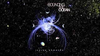 Bouncing The Ocean - From Kuyper Belt To Oort Cloud