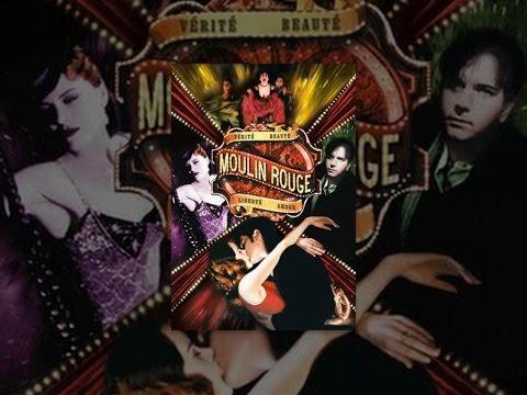 Moulin Rouge (VF)