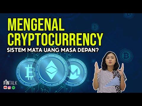 apa-itu-blockchain-dan-cryptocurrency?-|-teknologi-dibalik-mata-uang-digital
