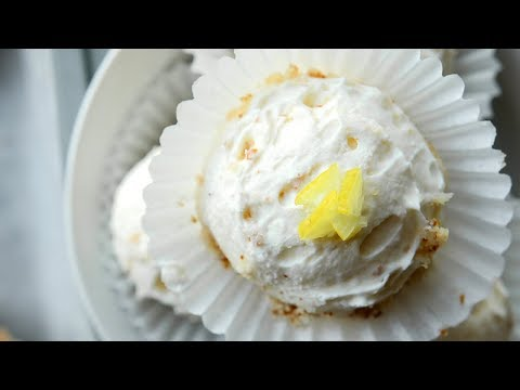 CHEESECAKE Fat Bombs For Keto |  Cream Cheese Fat Bombs | Easy Keto Recipes
