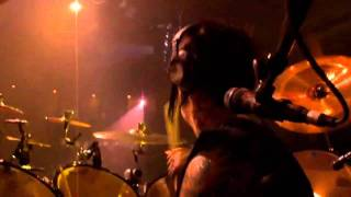 "Avenged Sevenfold - Almost Easy ""Live in the LBC"" DVD"