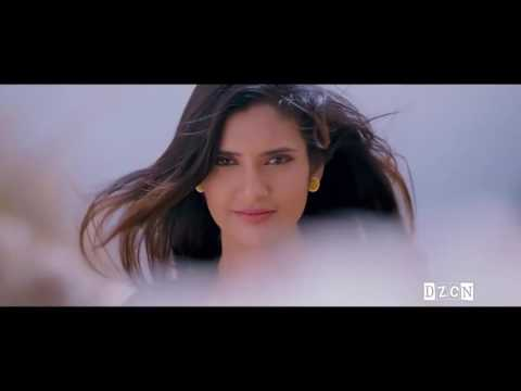 Maya Sinhala Movie song_Heenen awidinna _dzcn