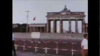 Download Klein Orkest - Over de muur (1984)