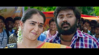 Latest Tamil Full Movie | New Tamil Online Full Movie | Sanusha Movie | HD Movie | New Upload 2018