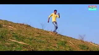 Phir Bhi Dil Hai Hindustani Swar Talent