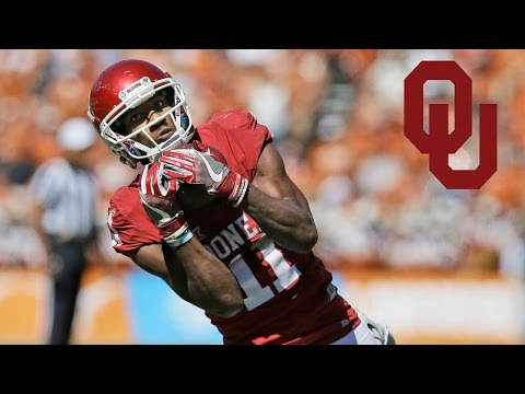 Dede Westbrook || The Best Wide Receiver In College Football || 2016 Highlights ᴴᴰ