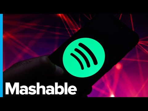 Spotify Premium Now Has 100 Million Global Users Mp3