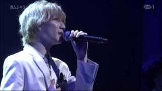 僕らの朝 LIVE MUSIC TV.