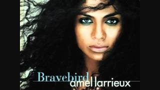 Amel Larrieux - For Real (Jason B Remix)