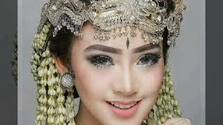 Download Mp3 Kidung Lawang Songo Cirebon Lan Brebes