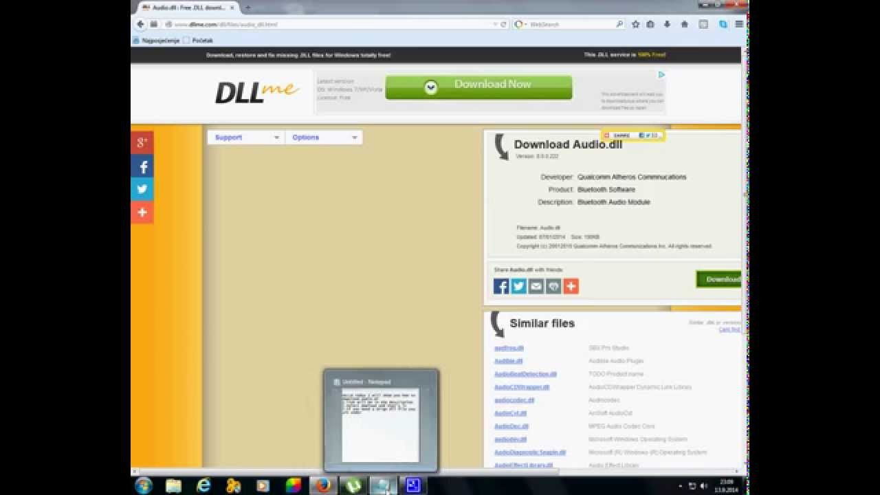 Audio. Dll city car driving download by malfolade issuu.