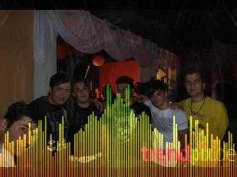 DJ Mixmaster Hakan House mix 2009 1 www.lazhakan61.de.tl