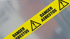 Asbestos Consultants Nottingham - How to hire asbestos consultants