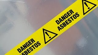 Asbestos Consultants Nottingham - How to hire asbestos consultants