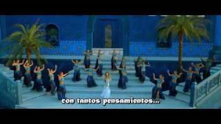 Marjaani - Billu Barber - Subt español [HD]