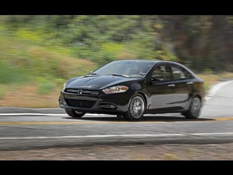 2013 dodge dart rallye turbo how to make do everything. Black Bedroom Furniture Sets. Home Design Ideas