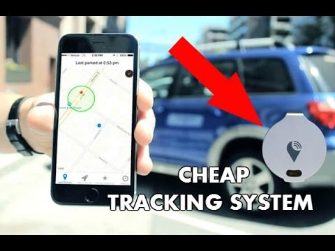 Track Your Car >> How To Track Your Vehicle Using Your Smartphone In Cheap Way Youtube
