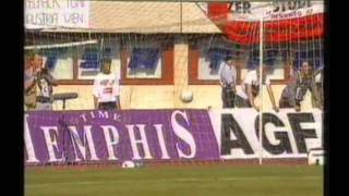 1994 (June 2) Austria 1-Germany 5 (Friendly).avi