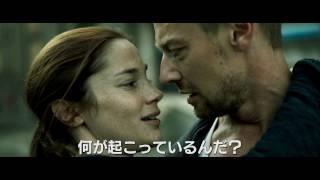 LOOP/ループ-時に囚われた男-(字幕版) thumbnail