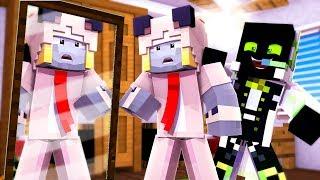 ISY sieht irgendwie KOMISCH AUS?! - Minecraft [Deutsch/HD]
