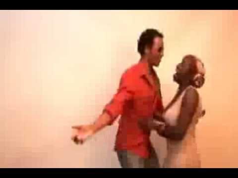 Buni.tv Comedy Series  Nairobi Nights