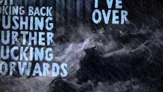 Sea of Giants - Seasick (lyric video)