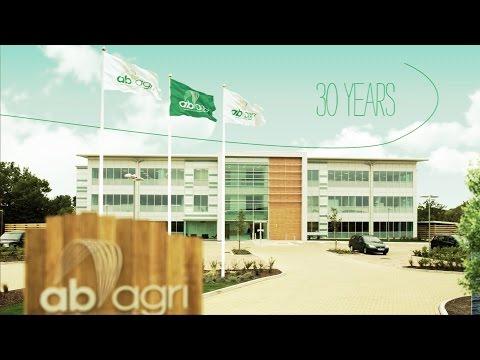 AB Agri History Film